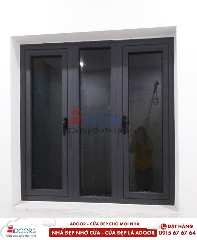 cửa nhôm tại nghệ an