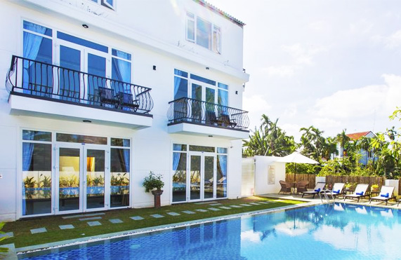 https://adoor.vn/cong-trinh-sunny-pool-villas-an-bang-hoi-an/