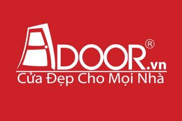 sơ đồ cơ cấu tổ chức Adoor