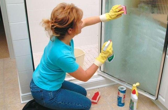 Mẹo xử lý cửa kính bị vận mờ, đục cho bạn một cách hiệu quả nhất