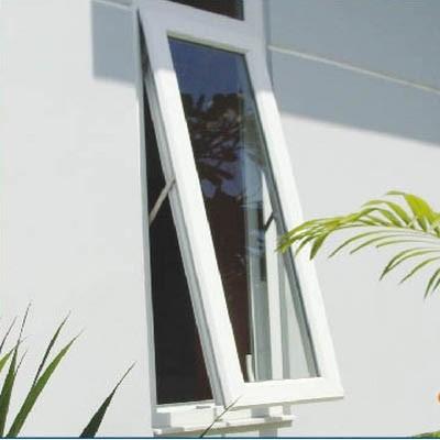 Cửa sổ mở hất 1 cánh